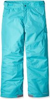 Columbia Girls' Starchaser Peak II Pant