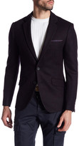 Antony Morato Two Button Notch Lapel Jacket