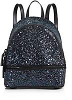 Nasty Gal Baby Got Backpack - 100% Exclusive
