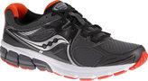 Saucony Men's Mystic Running Shoe