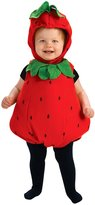 Rubie's Costume Co Costume Berry Cute - Red - 6-12 mo
