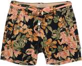Scotch R'Belle Shorts - Item 36692852