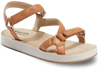 Earth Sylt Saba Women's Sandals