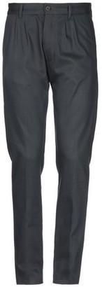 FORTELA Denim trousers