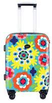 French Bull Sus 20-Inch Hardside Spinner Carry On