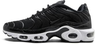 Nike Womens Air Max Plus SE Shoes - Size 6.5W
