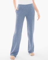 Chico's Knit Collection Pull-on Pants