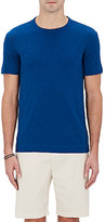 Theory Men's Cotton Slub Jersey T-Shirt