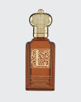 Thumbnail for your product : Clive Christian Private Collection L Floral Chypre Feminine, 1.7 oz./ 50 mL