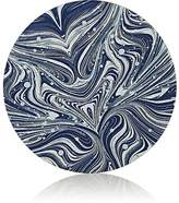 Tisch New York Marble-Print Placemat