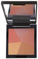 Natio NEW Blush & Bronzer Palette Sunkissed
