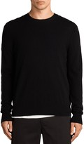 AllSaints Alex Sweater