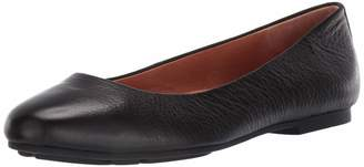 Gentle Souls Women's Eugene Ballet Flat Loafer