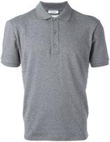 Valentino Rockstud polo shirt - men - Cotton - S