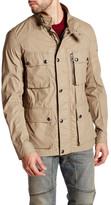 Belstaff Trialmaster 2015 Jacket