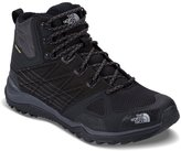The North Face Men's Ultra Fastpack II Mid GTX Hiking Boot #CDL8ZU5