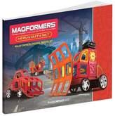Magformers Heavy Duty 73 PC Set