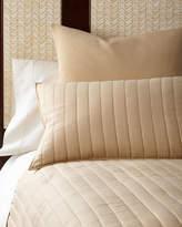 Donna Karan Home Casual Luxe Full/Queen Quilt