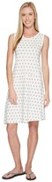Carve Designs Jones Dress Women's Dress
