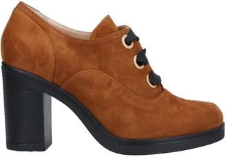 BRUGLIA Lace-up shoes