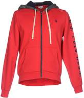 U.S. Polo Assn. Sweatshirts - Item 12010173