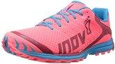 Inov-8 Women's Race Ultra 270 P Trail Running Shoe
