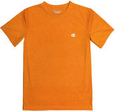 Champion Short-Sleeve Powertrain Tee - Boys 8-20