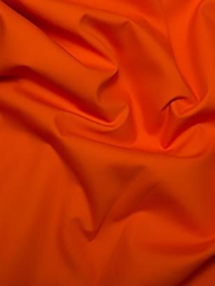 Oddies Textiles Poplin Fabric