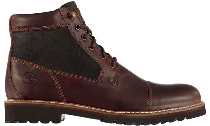 Mens Rockport Boots Sale | Shop the