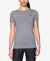 Under Armour Threadborne Training Top