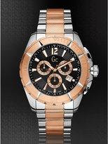 GUESS Gc Sport Class XXL Timepiece