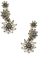 Elizabeth Cole Daysi Earrings