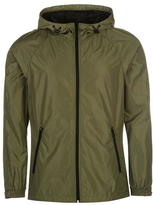 ONLY & SONS Navarro Hooded Jacket