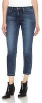 Joe's Jeans Women's Smith Ankle Skinny Jeans