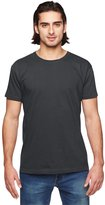 American Apparel American Appare 2011 - Unisex Power Washed T-Shirt