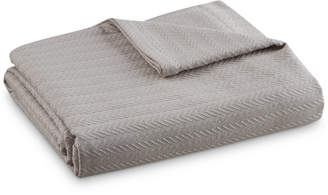 Hotel Collection Egyptian Cotton Full/Queen Blanket