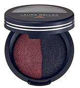 Laura Geller Baked Cake Eyeliner Plumberry & Black Forest Duo by