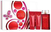 Elizabeth Arden Red Door Eau de Toilette Spray Set- 99.00 Value