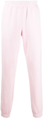 Styland Slip-On Track Trousers