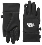 The North Face Kids Youth Etip Glove (Big Kids)