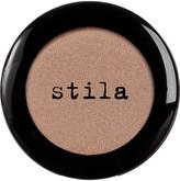 Stila Eyeshadow in compact