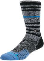 Stance Men's Primer Crew Socks