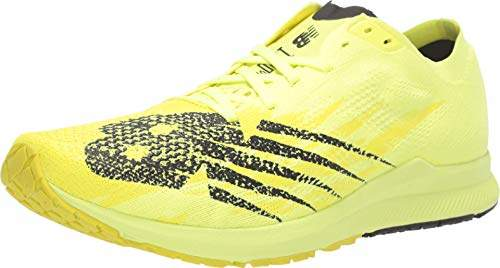 New Balance Men's 1500v6 Running Shoe