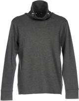 Paolo Pecora Sweatshirts - Item 12044443