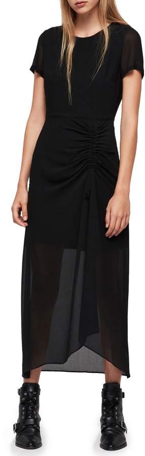 AllSaints Ariya Dress