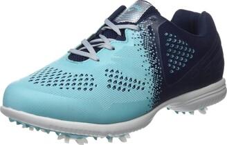 Callaway Women's Halo Tour Golf Shoes