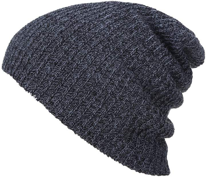 d8f7835f Mens Oversized Beanie Hat - ShopStyle Canada