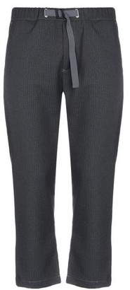Individual 3/4-length trousers