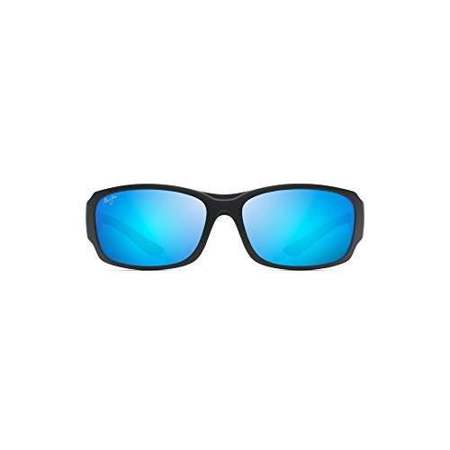 ea931b3b0062 Maui Jim White Women's Sunglasses - ShopStyle