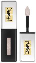 Saint Laurent Vernis A Levres Gloss Stain Lip Plumper